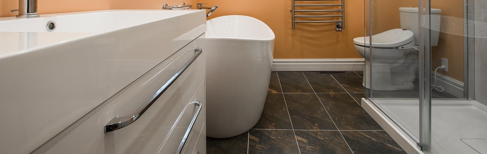 altbausanierung-badezimmer-ulli-wendler