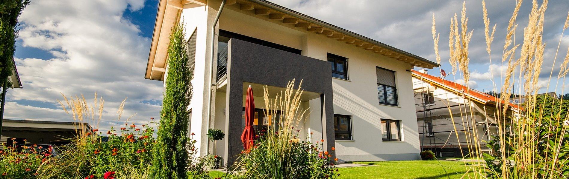 fliesenleger-renovierung-wendler-oberharmersbach