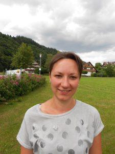 diana-ulli-wendler-oberharmersbach