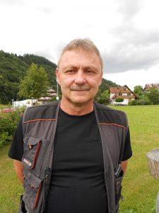 ulli-wendler-fliesenleger-oberharmersbach
