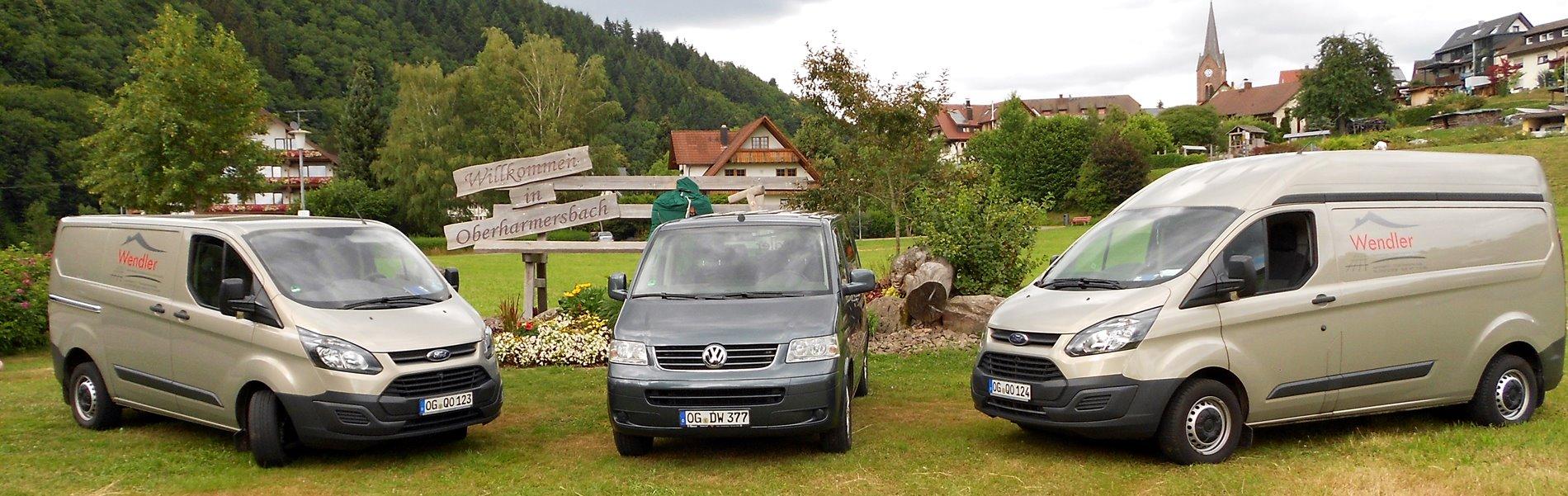 ulli-wendler-startseite-oberharmersbach-fuhrpark